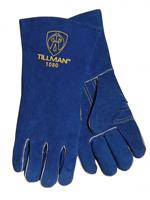 Tillman 180