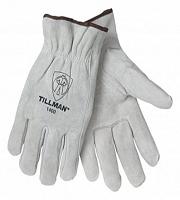 Tillman1400
