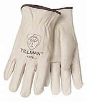 Tillman 1425