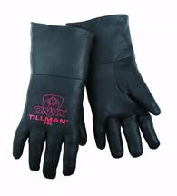Tillman 44