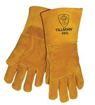 Tillman 495