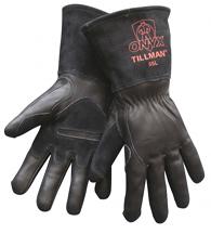 Tillman 55