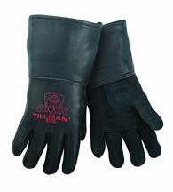 Tillman 875