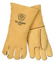 Tillman 945
