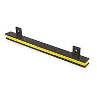 18''Magnetic Tool Holder Bar
