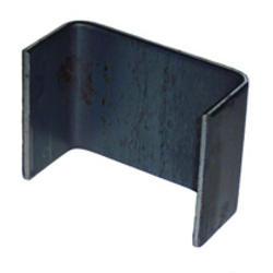 Weld-On Stake Pocket