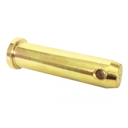Clevis Head Type Pin