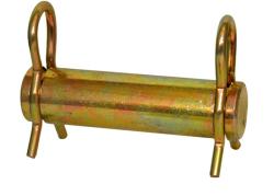 Hydraulic Cylinder Pins