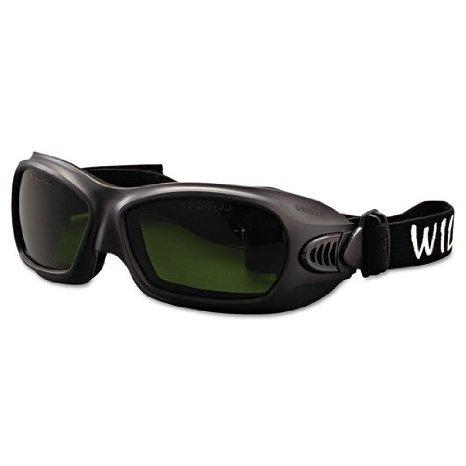 Jackson V80 Wildcat Goggles