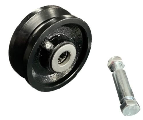 https://nedspipe.com/product/v-groove-wheels/